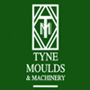 Tyne Moulds and Machinery